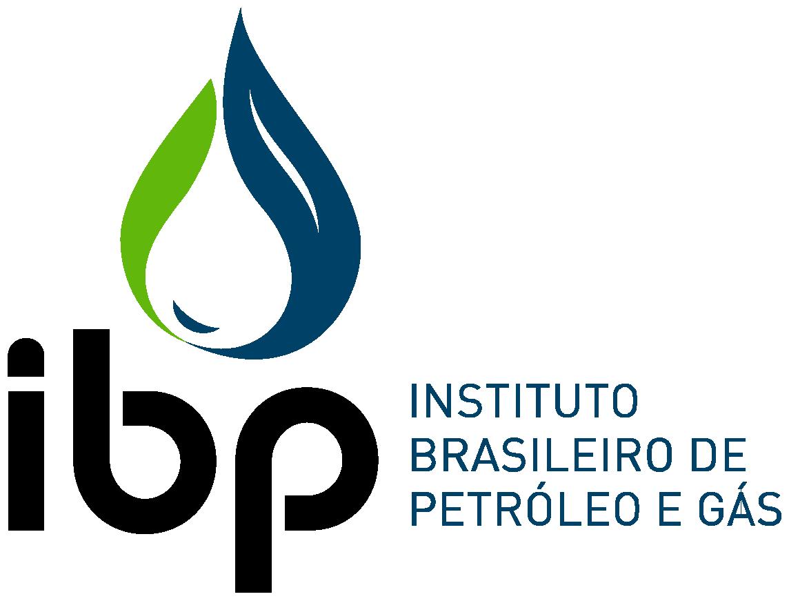 IBP - Instituto Brasileiro de Petróleo e Gás