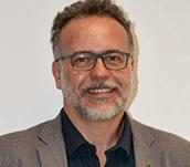 Roberto Odilon Horta